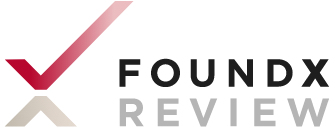 FoundX-Review